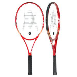 VOLKL TEAM TOUR TENNIS RACQUET