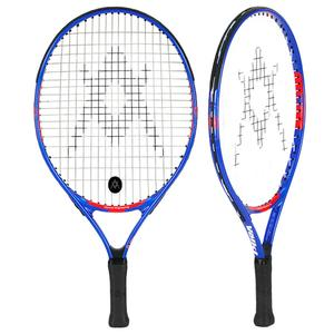 VOLKL EVO 21 JUNIOR TENNIS RACQUET