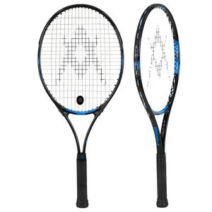 VOLKL EVO 25 JUNIOR TENNIS RACQUET