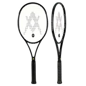 VOLKL 2013 POWERBRIDGE 10 MID TENNIS RACQUET