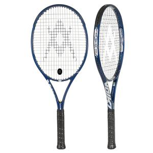 VOLKL SUPER G V1 MP TENNIS RACQUET