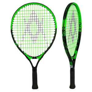 VOLKL REVOLUTION 21 JUNIOR TENNIS RACQUET
