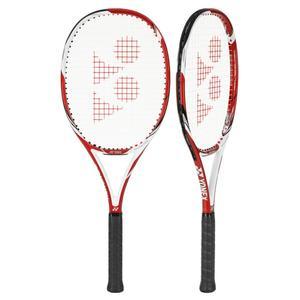 YONEX VCORE 95D Tennis Racquet