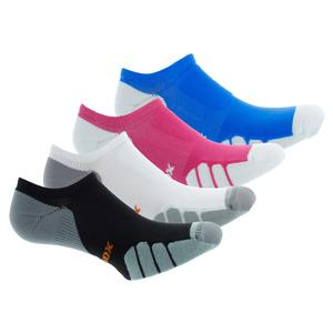 VITALSOX COURT SPORTS GHOST