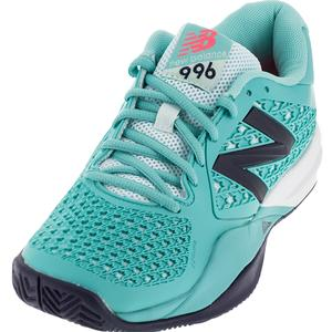 New Balance Womens 996v2