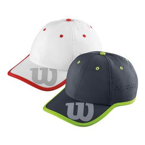 WILSON BASEBALL HAT