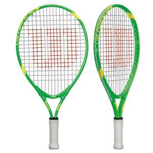 WILSON 2013 US OPEN 19 JR RACQUET