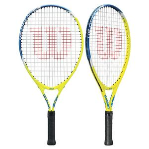 WILSON 2013 US OPEN 23 JR RACQUET