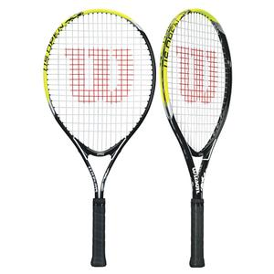 WILSON 2013 US OPEN 25 JR RACQUET