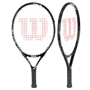 WILSON 2014 BLADE 21 JUNIOR TENNIS RACQUET