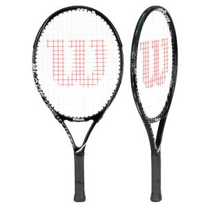 WILSON 2014 BLADE 23 JUNIOR TENNIS RACQUET