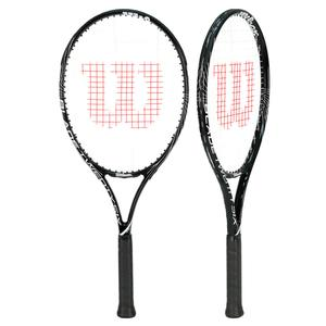 WILSON 2014 BLADE 26 JUNIOR TENNIS RACQUET