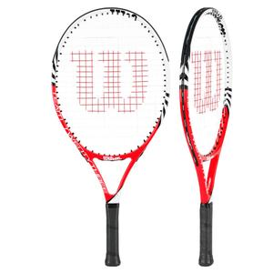 WILSON TEAM 23 JUNIOR TENNIS RACQUET