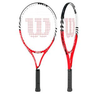 WILSON TEAM 25 JUNIOR TENNIS RACQUET
