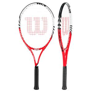 WILSON TEAM 26 JUNIOR TENNIS RACQUET