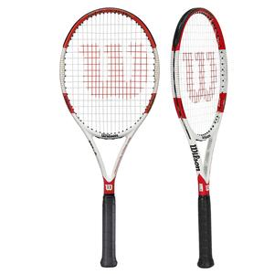 WILSON SIX.ONE 95 S TENNIS RACQUET