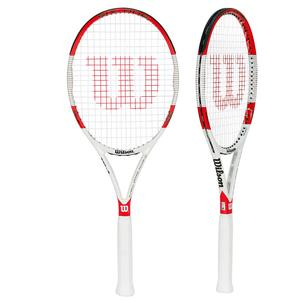 WILSON 2013 SIX.ONE 95 18X20 TENNIS RACQUET