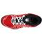 K-SWISS MENS ULTRA EXPRESS SHOES RED/BLACK
