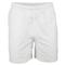 boast  MENS 6 INCH COURT TENNIS SHORT