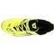 DIADORA MENS S PRO ME TENNIS SHOES FLUO/BLACK