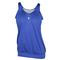 kswiss  WOMENS SIDELINE TENNIS TOP