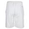 Travis Mathew MENS HOFFMAN TENNIS SHORT WHITE