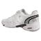 HEAD PRESTIGE PRO WOMENS TENNIS SHOES 96