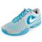 NIKE MENS AIR MAX COURTBALLISTEC 4.3 SHOES BL