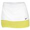 NIKE WOMENS PREMIER MARIA TENNIS SKIRT FRONT SIDE