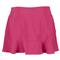 NIKE WOMENS FLOUNCY WOVEN SKIRT PINK FORCE