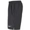 nike MENS GLADIATOR 2-IN-1 PRT 9IN TNS SHORT