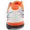 NIKE MENS ZOOM VAPOR 9.5 TOUR SHOES AT ORAN
