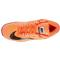 NIKE MENS LUNAR BALLISTEC SHOES ATOMIC ORANGE