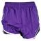 NIKE WOMENS TEMPO RUNNING SHORT FRONT SIDE