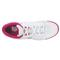 K-SWISS WOMENS ULTRASCENDOR II TENNIS SHOES