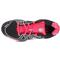 K-SWISS WOMENS ULTRA EXPRESS SHOES BLACK/PINK