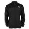 ADIDAS MENS CLUB TENNIS JACKET BLACK