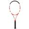 BABOLAT NEW PURE STORM TOUR GT TENNIS RACQUET