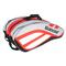 BABOLAT RHX12 CLUB LINE RED
