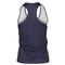 LUCKY IN LOVE WOMENS ON THE LINE RCRBK TNS TANK CON PR