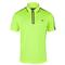 lacost MENS SHORT SLEEVE ULTRA DRY TNS POLO
