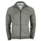 ASICS MENS RESOLUTION TENNIS JACKET