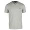 FRED PERRY MENS V-NECK TENNIS TEE