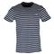 Fred Perry MENS BRETON STRIPE TENNIS TEE