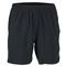 MENS 7 INCH CHALLENGER TENNIS SHORT