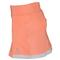 FILA GIRLS DIVA TENNIS SKORT