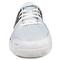 NIKE MENS ADIPURE PRO LUX TENNIS SHOES