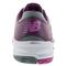 NEW BALANCE WOMENS 896V1 B WTH TNS SHOES IMPER/DP PU HEEL