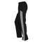 ADIDAS WOMENS CLUB TENNIS PANT BLACK/WHITE