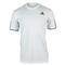 adidas BOYS CLUB TENNIS TEE WHITE